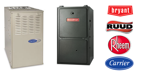 furnace repair services in Hoboken nj