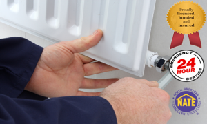 heating repair service in Hoboken New Jersey
