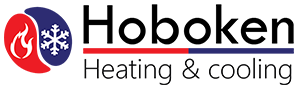 logo_hoboken